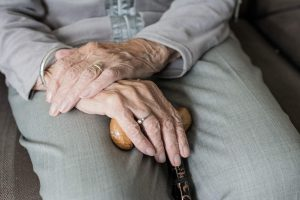Senior Independent Living or Senior Assisted Living Selecting The Right Nursing Home